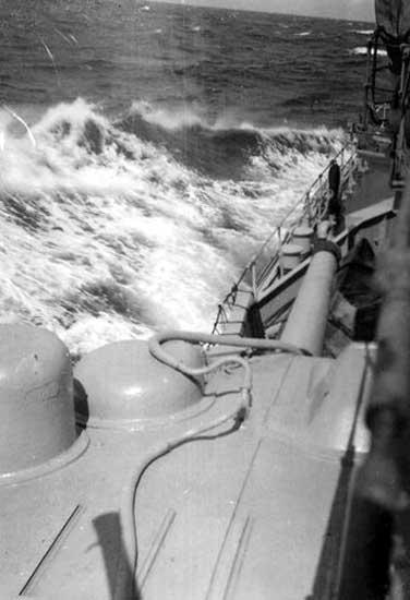 pansarskeppet drottning viktoria