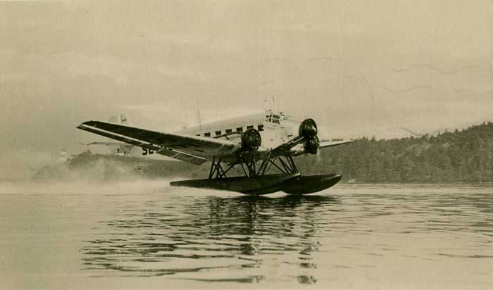 fa8db30d542d Junkers Ju 52