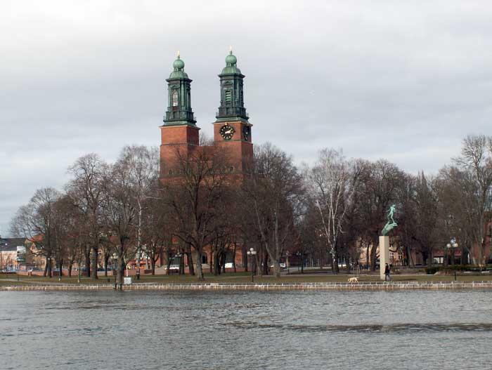 eskilstuna kloster mötesplatser för äldre